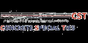 Concrete Special Ties