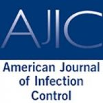 Biohazard & Disinfection - AJIC