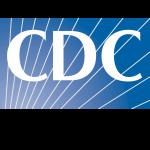 Biohazard & Disinfection - CDC