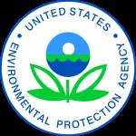 Biohazard & Disinfection - EPA