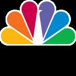 Biohazard & Disinfection - NBC