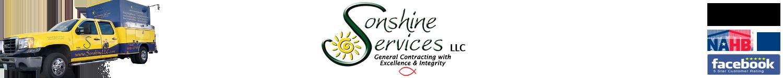 Sonshine Services, LLC