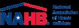 NAHB Members