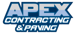 APEX Contracting & Paving