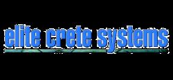 Elite Crete Systems