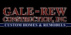 Gale-Rew Construction
