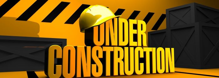 under-construction-2891888_1280